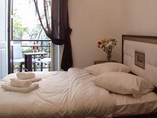 /nb-no/hotel-royal/hotel/cairo-eg.html?asq=jGXBHFvRg5Z51Emf%2fbXG4w%3d%3d