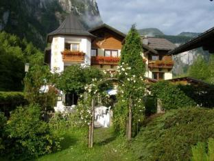 /hu-hu/gasthof-pension-hirlatz/hotel/hallstatt-at.html?asq=jGXBHFvRg5Z51Emf%2fbXG4w%3d%3d