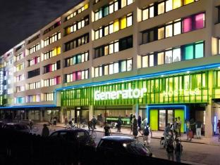 /et-ee/generator-hostel-copenhagen/hotel/copenhagen-dk.html?asq=jGXBHFvRg5Z51Emf%2fbXG4w%3d%3d