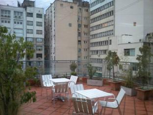 /et-ee/goya-hotel/hotel/buenos-aires-ar.html?asq=jGXBHFvRg5Z51Emf%2fbXG4w%3d%3d