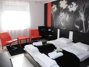 /id-id/green-hotel-budapest/hotel/budapest-hu.html?asq=jGXBHFvRg5Z51Emf%2fbXG4w%3d%3d