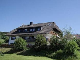 /vi-vn/haus-am-berg/hotel/lenzkirch-de.html?asq=jGXBHFvRg5Z51Emf%2fbXG4w%3d%3d
