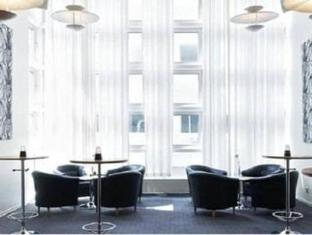 /ko-kr/quality-hotel-panorama/hotel/gothenburg-se.html?asq=jGXBHFvRg5Z51Emf%2fbXG4w%3d%3d