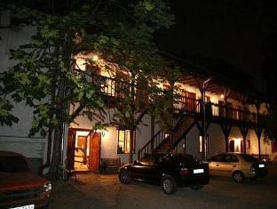/bg-bg/hostel-mostel-sofia/hotel/sofia-bg.html?asq=jGXBHFvRg5Z51Emf%2fbXG4w%3d%3d