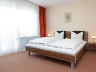 /bg-bg/hotel-an-der-sonne/hotel/schonwald-de.html?asq=jGXBHFvRg5Z51Emf%2fbXG4w%3d%3d