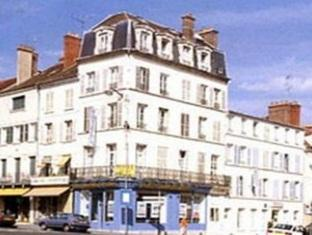 /hi-in/hotel-belle-fontainebleau/hotel/fontainebleau-fr.html?asq=jGXBHFvRg5Z51Emf%2fbXG4w%3d%3d