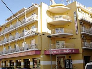 /ko-kr/hotel-ciutadella/hotel/roses-es.html?asq=jGXBHFvRg5Z51Emf%2fbXG4w%3d%3d