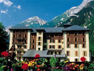 /de-de/hotel-club-vacanciel-pralognan-la-vanoise/hotel/pralognan-la-vanoise-fr.html?asq=jGXBHFvRg5Z51Emf%2fbXG4w%3d%3d