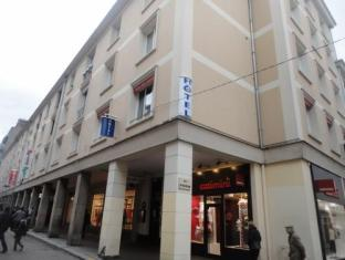 /pt-br/hotel-les-arcades/hotel/rouen-fr.html?asq=jGXBHFvRg5Z51Emf%2fbXG4w%3d%3d