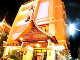 /ca-es/kharisma-hotel/hotel/bukittinggi-id.html?asq=jGXBHFvRg5Z51Emf%2fbXG4w%3d%3d