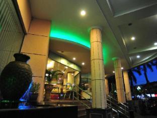 /ar-ae/emerald-puteri-hotel/hotel/sungai-petani-my.html?asq=jGXBHFvRg5Z51Emf%2fbXG4w%3d%3d