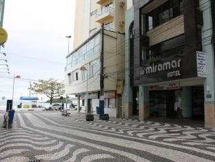 /cs-cz/hotel-miramar/hotel/balneario-camboriu-br.html?asq=jGXBHFvRg5Z51Emf%2fbXG4w%3d%3d