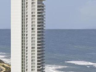 /ca-es/island-suites-hotel/hotel/netanya-il.html?asq=jGXBHFvRg5Z51Emf%2fbXG4w%3d%3d