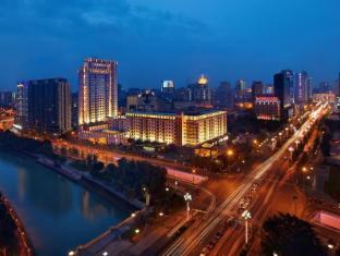 /vi-vn/jinjiang-hotel/hotel/chengdu-cn.html?asq=jGXBHFvRg5Z51Emf%2fbXG4w%3d%3d