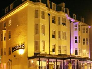 /uk-ua/legends-hotel/hotel/brighton-and-hove-gb.html?asq=jGXBHFvRg5Z51Emf%2fbXG4w%3d%3d