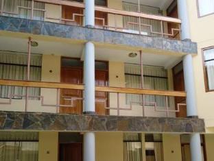 /ar-ae/killaqente/hotel/cusco-pe.html?asq=jGXBHFvRg5Z51Emf%2fbXG4w%3d%3d