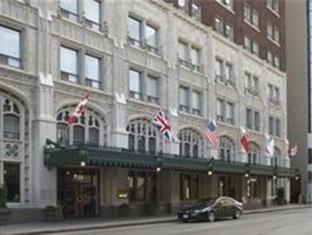/da-dk/the-marlborough-hotel/hotel/winnipeg-mb-ca.html?asq=jGXBHFvRg5Z51Emf%2fbXG4w%3d%3d