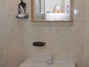 /lt-lt/penzion-po-vode/hotel/cesky-krumlov-cz.html?asq=jGXBHFvRg5Z51Emf%2fbXG4w%3d%3d