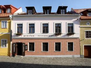 /nl-nl/penzion-landauer/hotel/cesky-krumlov-cz.html?asq=jGXBHFvRg5Z51Emf%2fbXG4w%3d%3d