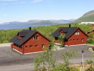 /de-de/tundrea-holiday-resort/hotel/kilpisjarvi-fi.html?asq=jGXBHFvRg5Z51Emf%2fbXG4w%3d%3d