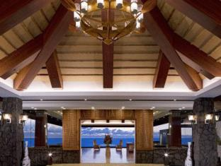 /bg-bg/koloa-landing-at-poipu-beach/hotel/kauai-hawaii-us.html?asq=jGXBHFvRg5Z51Emf%2fbXG4w%3d%3d