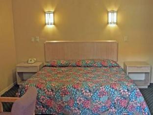 /de-de/sands-motel/hotel/st-george-ut-us.html?asq=jGXBHFvRg5Z51Emf%2fbXG4w%3d%3d