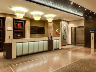 /cs-cz/protea-hotel-transit/hotel/johannesburg-za.html?asq=jGXBHFvRg5Z51Emf%2fbXG4w%3d%3d