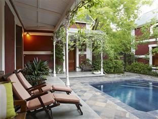 /lv-lv/roosenwijn-guest-house/hotel/stellenbosch-za.html?asq=jGXBHFvRg5Z51Emf%2fbXG4w%3d%3d