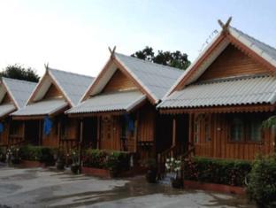 /cs-cz/paradise-resort-buriram/hotel/buriram-th.html?asq=jGXBHFvRg5Z51Emf%2fbXG4w%3d%3d