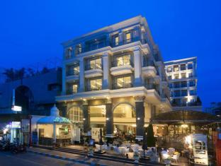 /nb-no/lk-the-empress/hotel/pattaya-th.html?asq=jGXBHFvRg5Z51Emf%2fbXG4w%3d%3d