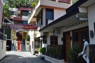 /ca-es/lima-s-hotel/hotel/bukittinggi-id.html?asq=jGXBHFvRg5Z51Emf%2fbXG4w%3d%3d