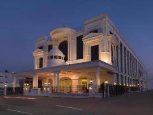 /da-dk/royal-orchid-central-hotel/hotel/shimoga-in.html?asq=jGXBHFvRg5Z51Emf%2fbXG4w%3d%3d