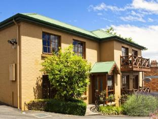 /de-de/fiona-s-bed-breakfast/hotel/launceston-au.html?asq=jGXBHFvRg5Z51Emf%2fbXG4w%3d%3d