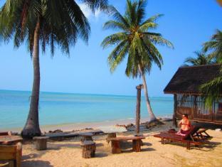 /sl-si/first-villa/hotel/koh-phangan-th.html?asq=jGXBHFvRg5Z51Emf%2fbXG4w%3d%3d