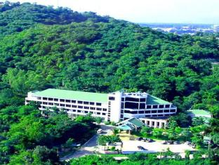 /ar-ae/beverly-hill-park-hotel/hotel/nakhon-sawan-th.html?asq=jGXBHFvRg5Z51Emf%2fbXG4w%3d%3d