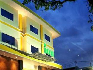 /ar-ae/ion-hotel/hotel/padang-id.html?asq=jGXBHFvRg5Z51Emf%2fbXG4w%3d%3d
