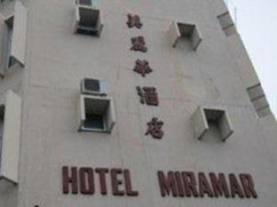 /cs-cz/hotel-miramar/hotel/alor-setar-my.html?asq=jGXBHFvRg5Z51Emf%2fbXG4w%3d%3d