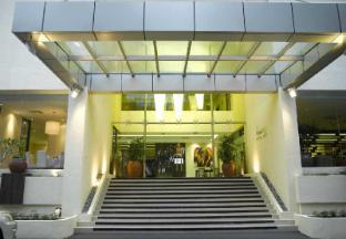 /cs-cz/the-regency-hotel-alor-star/hotel/alor-setar-my.html?asq=jGXBHFvRg5Z51Emf%2fbXG4w%3d%3d