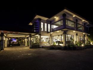 /ca-es/griptha-hotel/hotel/kudus-id.html?asq=jGXBHFvRg5Z51Emf%2fbXG4w%3d%3d