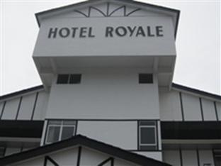 /cs-cz/hotel-royale/hotel/alor-setar-my.html?asq=jGXBHFvRg5Z51Emf%2fbXG4w%3d%3d