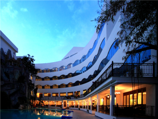 /da-dk/sanya-jinglilai-resort/hotel/sanya-cn.html?asq=jGXBHFvRg5Z51Emf%2fbXG4w%3d%3d
