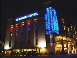 /ca-es/manise-hotel/hotel/ambon-id.html?asq=jGXBHFvRg5Z51Emf%2fbXG4w%3d%3d