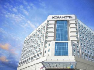 /fi-fi/ixora-hotel-penang/hotel/penang-my.html?asq=jGXBHFvRg5Z51Emf%2fbXG4w%3d%3d