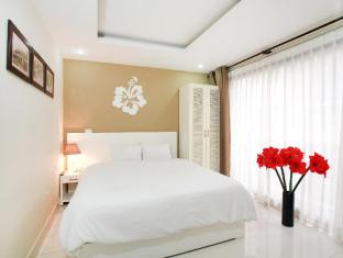 /et-ee/hanoi-hibiscus-hotel/hotel/hanoi-vn.html?asq=jGXBHFvRg5Z51Emf%2fbXG4w%3d%3d