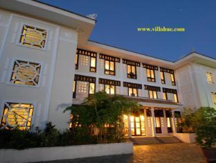 /es-es/villa-hue/hotel/hue-vn.html?asq=jGXBHFvRg5Z51Emf%2fbXG4w%3d%3d
