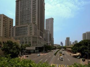 /et-ee/the-bauhinia-hotel-guangzhou/hotel/guangzhou-cn.html?asq=jGXBHFvRg5Z51Emf%2fbXG4w%3d%3d