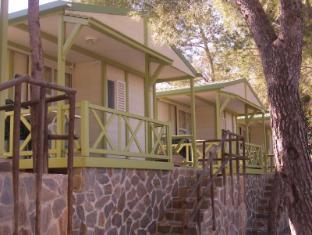 /cs-cz/camping-bungalows-altomira/hotel/navajas-es.html?asq=jGXBHFvRg5Z51Emf%2fbXG4w%3d%3d
