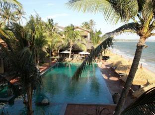 /ar-ae/lotus-village-resort-muine/hotel/phan-thiet-vn.html?asq=jGXBHFvRg5Z51Emf%2fbXG4w%3d%3d