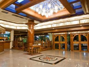 /de-de/tanyong-hotel/hotel/narathiwat-th.html?asq=jGXBHFvRg5Z51Emf%2fbXG4w%3d%3d