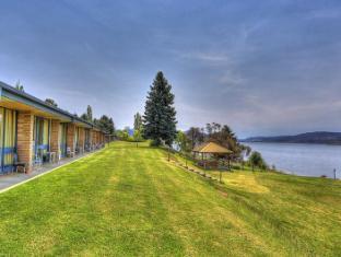 /de-de/lake-jindabyne-hotel/hotel/snowy-mountains-au.html?asq=jGXBHFvRg5Z51Emf%2fbXG4w%3d%3d